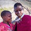 Tanzania'13-86