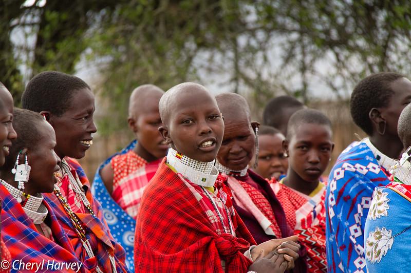 Tanzania'13-301