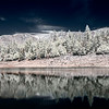 Crystal Lake(IR)