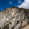 San Gabriel Peak.