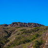Montcleff ridge(.