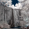 Brown Mountain Dam(IR)