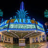 Alex Theater