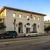 Glendale Post Office