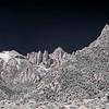 Mt. Whitney(IR).