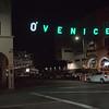 O'Venice?