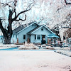 Nixon Birthplace (IR).
