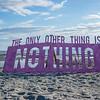 Nothing!