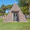The Shatto Pyramid