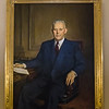 Governor Earl Warren.