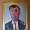 Chairman Jerry.