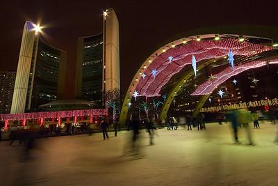 Skate Palace