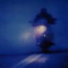 Untitled (Rider)