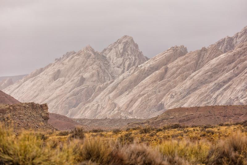 """""""The Swell"""", Utah"""