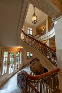 Pittock Mansion-7