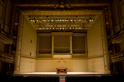 0128 Boston Symphony Hall 2-16-09