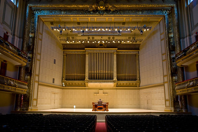 0089 Boston Symphony Hall 2-16-09