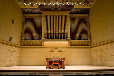 0092 Boston Symphony Hall 2-16-09