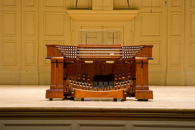 0099 Boston Symphony Hall 2-16-09