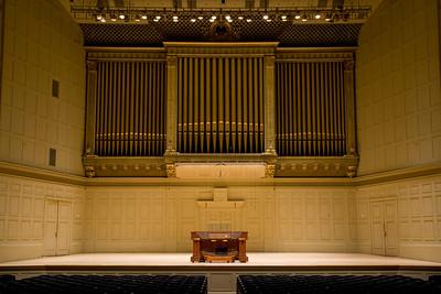 0126 Boston Symphony Hall 2-16-09