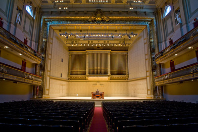 0080 Boston Symphony Hall 2-16-09