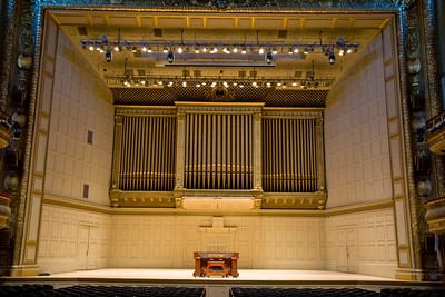 0073 Boston Symphony Hall 2-16-09