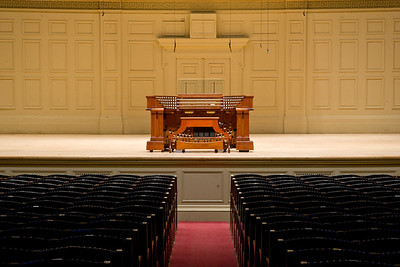 0074 Boston Symphony Hall 2-16-09