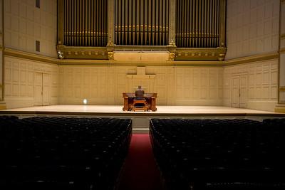 0087 Boston Symphony Hall 2-16-09
