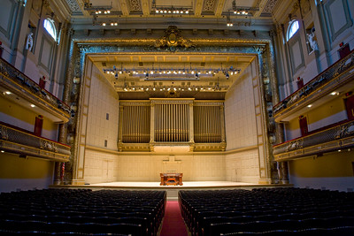 0067 Boston Symphony Hall 2-16-09
