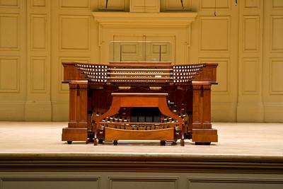 0097 Boston Symphony Hall 2-16-09