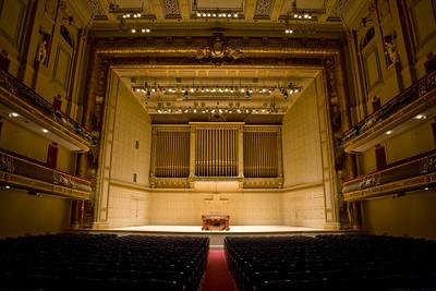 0111 Boston Symphony Hall 2-16-09