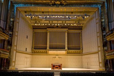 0071 Boston Symphony Hall 2-16-09