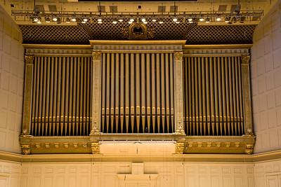 0077 Boston Symphony Hall 2-16-09