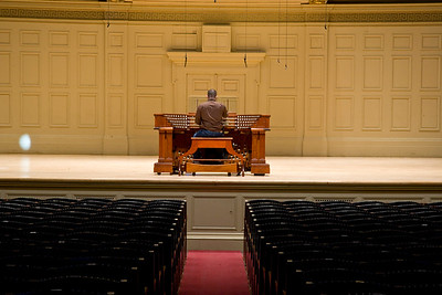 0085 Boston Symphony Hall 2-16-09