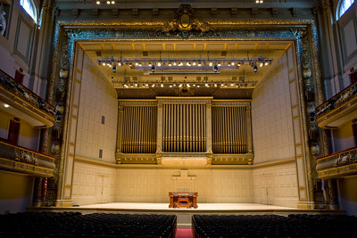 0070 Boston Symphony Hall 2-16-09