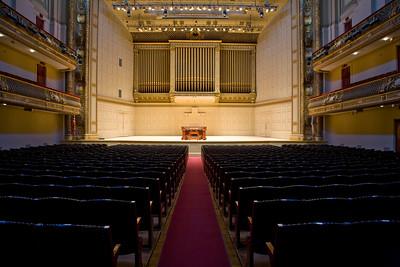 0058 Boston Symphony Hall 2-16-09