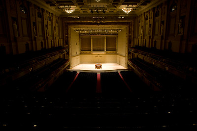 0137 Boston Symphony Hall 2-16-09