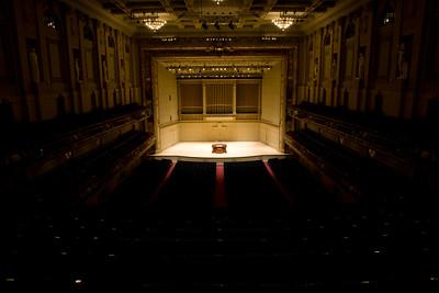 0137 Boston Symphony Hall 2-16-09