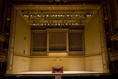 0122 Boston Symphony Hall 2-16-09