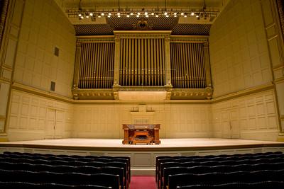 0095 Boston Symphony Hall 2-16-09