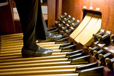 0793 The Congregational Church - Putnam 2-18-09