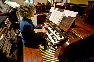 0790 The Congregational Church - Putnam 2-18-09