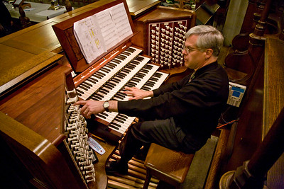0155 Duke Chapel Aeolian Organ 10-29-08