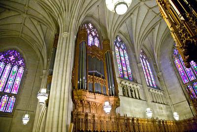 0018 Duke Chapel Aeolian Organ 10-29-08