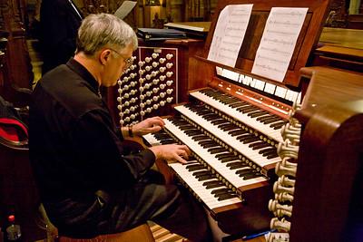 0090 Duke Chapel Aeolian Organ 10-29-08