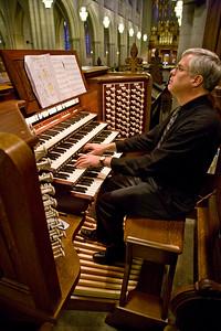 0148 Duke Chapel Aeolian Organ 10-29-08