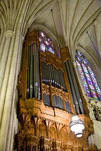 0013 Duke Chapel Aeolian Organ 10-29-08