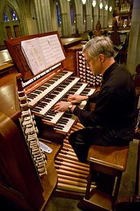 0142 Duke Chapel Aeolian Organ 10-29-08