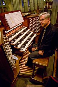 0139 Duke Chapel Aeolian Organ 10-29-08
