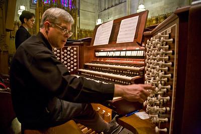 0102 Duke Chapel Aeolian Organ 10-29-08